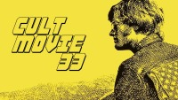 Смотреть обзор CULT MOVIE #33 (EASY RIDER) онлайн на Кинопод