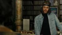Смотреть обзор Обзор фильма - Облачный Атлас онлайн на Кинопод