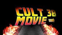 Смотреть обзор CULT MOVIE #30 (BACK TO THE FUTURE) онлайн на Кинопод