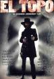 Смотреть фильм Крот онлайн на Кинопод бесплатно