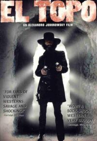 Смотреть Крот онлайн на Кинопод бесплатно