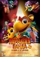 Смотреть фильм Пернатая банда онлайн на Кинопод бесплатно