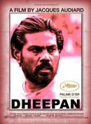 Смотреть фильм Дипан онлайн на Кинопод бесплатно