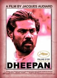 Смотреть Дипан онлайн на Кинопод бесплатно