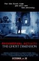 Смотреть фильм Паранормальное явление: Призраки онлайн на Кинопод бесплатно
