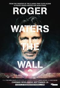 Смотреть Роджер Уотерс: Стена онлайн на Кинопод бесплатно
