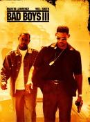 Смотреть фильм Плохие парни 3 онлайн на Кинопод бесплатно