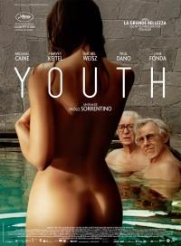 Смотреть Молодость онлайн на Кинопод бесплатно