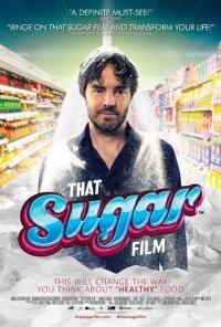 Смотреть Сахар онлайн на Кинопод бесплатно