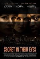 Смотреть фильм Тайна в их глазах онлайн на Кинопод бесплатно