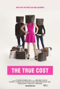 Смотреть Реальная цена моды онлайн на Кинопод бесплатно