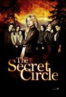 Смотреть фильм Тайный круг онлайн на Кинопод бесплатно