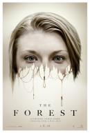 Смотреть фильм Лес призраков онлайн на Кинопод бесплатно