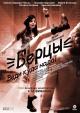 Смотреть фильм Берцы онлайн на Кинопод бесплатно