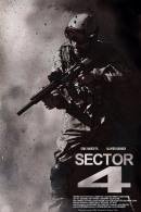 Смотреть фильм Сектор 4 онлайн на Кинопод бесплатно