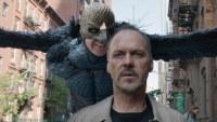 Смотреть обзор Бёрдмен - Автопортрет старого супергероя (Обзор) онлайн на Кинопод