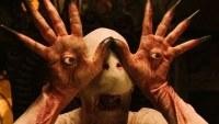 Смотреть обзор Гильермо Дель Торо. На пути к Silent Hills онлайн на Кинопод