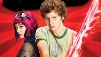 Смотреть обзор 10 Фильмов о любви, которые нравятся мужчинам онлайн на Кинопод