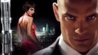 Смотреть обзор 10 худших экранизаций игр онлайн на Кинопод