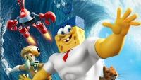 Смотреть обзор Что посмотреть на этой неделе - 11 февраля (Kingsman, Губка Боб в 3D, 50 оттенков серого) онлайн на Кинопод