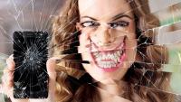 Смотреть обзор Черное зеркало (Black Mirror) - острая сатира о мирах будущего (Обзор) онлайн на Кинопод