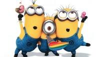 Смотреть обзор 10 самых ожидаемых мультфильмов 2015 года онлайн на Кинопод