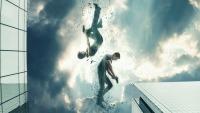 Смотреть обзор Дивергент, глава 2: Инсургент - Экшен фильму действительно помогает (Обзор) онлайн на Кинопод