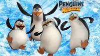 Смотреть обзор Что посмотреть на этой неделе - 26 ноября (Пингвины Мадагаскара, Несносные боссы 2, Легкие деньги) онлайн на Кинопод