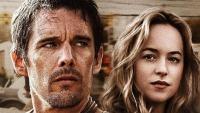 Смотреть обзор Цимбелин - Смелая адаптация Шекспира (Обзор) онлайн на Кинопод