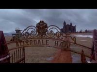 Смотреть обзор Что посмотреть на этой неделе - 21 октября (Монстры на каникулах 2, Паранормальное явление 5) онлайн на Кинопод
