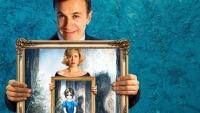 Смотреть обзор Большие глаза - Нетипичный фильм для Тима Бёртона (Обзор) онлайн на Кинопод