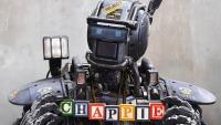 Смотреть обзор Что посмотреть на этой неделе - 4 марта (Робот по имени Чаппи, Снайпер, Золушка, Духless 2) онлайн на Кинопод