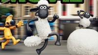 Смотреть обзор Барашек Шон - Больше, чем просто хороший комедийный мультфильм (Обзор) онлайн на Кинопод