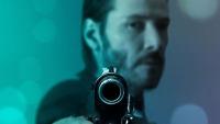 Смотреть обзор Что посмотреть на этой неделе - 3 декабря (Джон Уик, Патруль времени, Исчезновение Элеанор Ригби) онлайн на Кинопод