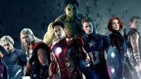 Смотреть обзор Мстители: Эра Альтрона  - Лучше первой части? (Обзор) онлайн на Кинопод