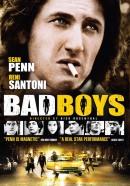 Смотреть фильм Плохие мальчики онлайн на Кинопод бесплатно