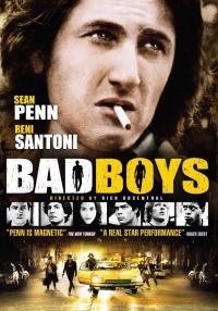 Смотреть Плохие мальчики онлайн на Кинопод бесплатно