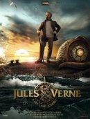 Смотреть фильм Жюль Верн. Путешествие длиною в жизнь онлайн на Кинопод бесплатно