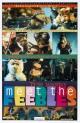 Смотреть фильм Познакомьтесь с Фиблами онлайн на Кинопод бесплатно