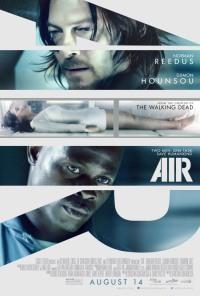 Смотреть Воздух онлайн на Кинопод бесплатно