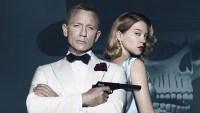 Смотреть обзор Что посмотреть на этой неделе - 4 ноября (007: СПЕКТР, Зеленый ад, Рок на Востоке) онлайн на Кинопод