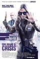 Смотреть фильм Наш бренд – кризис онлайн на Кинопод бесплатно