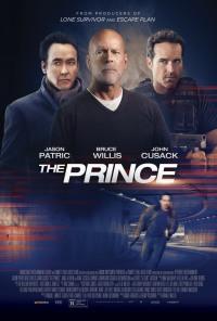 Смотреть Принц онлайн на Кинопод бесплатно