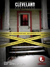 Смотреть Кливлендские пленницы онлайн на Кинопод бесплатно
