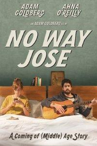 Смотреть Ни за что, Хосе онлайн на Кинопод бесплатно