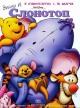 Смотреть фильм Винни и Слонотоп онлайн на Кинопод платно