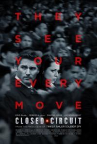Смотреть Замкнутая цепь онлайн на Кинопод бесплатно