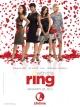 Смотреть фильм Замуж любой ценой онлайн на Кинопод платно