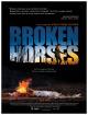 Смотреть фильм Загнанные лошади онлайн на Кинопод платно