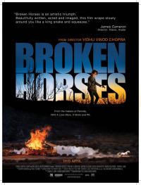 Смотреть Загнанные лошади онлайн на Кинопод бесплатно